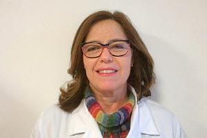 Ana Isabel Videira, Dr.ª