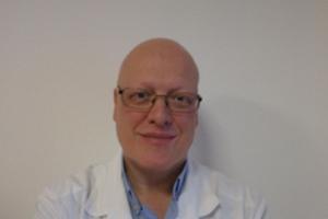 Pedro Miguel Chinita, Dr.