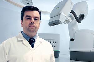 Paulo S. Costa, Dr.