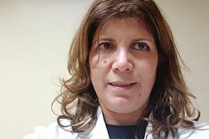 Adriana Tasca, Dr.ª