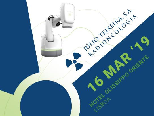 Evento – Novos desafios em Oncologia